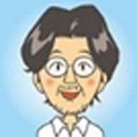杉山 豊治(すぎやま とよじ)