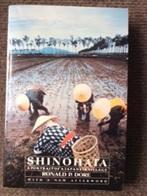 「SHINOHATA」のこと 写真.jpg