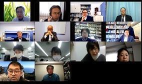 第12回研究委員会写真.jpg